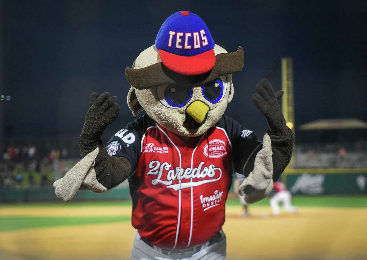 The Tecolotes Dos Laredos are interested in hosting the Mexican Baseball League All-Star Game in the next few years.