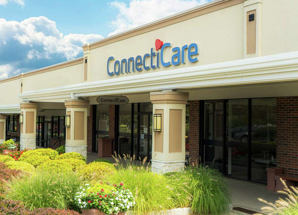ConnectiCare Center in Shelton will be hosting a COVID-19 vaccination clinic on July 15.