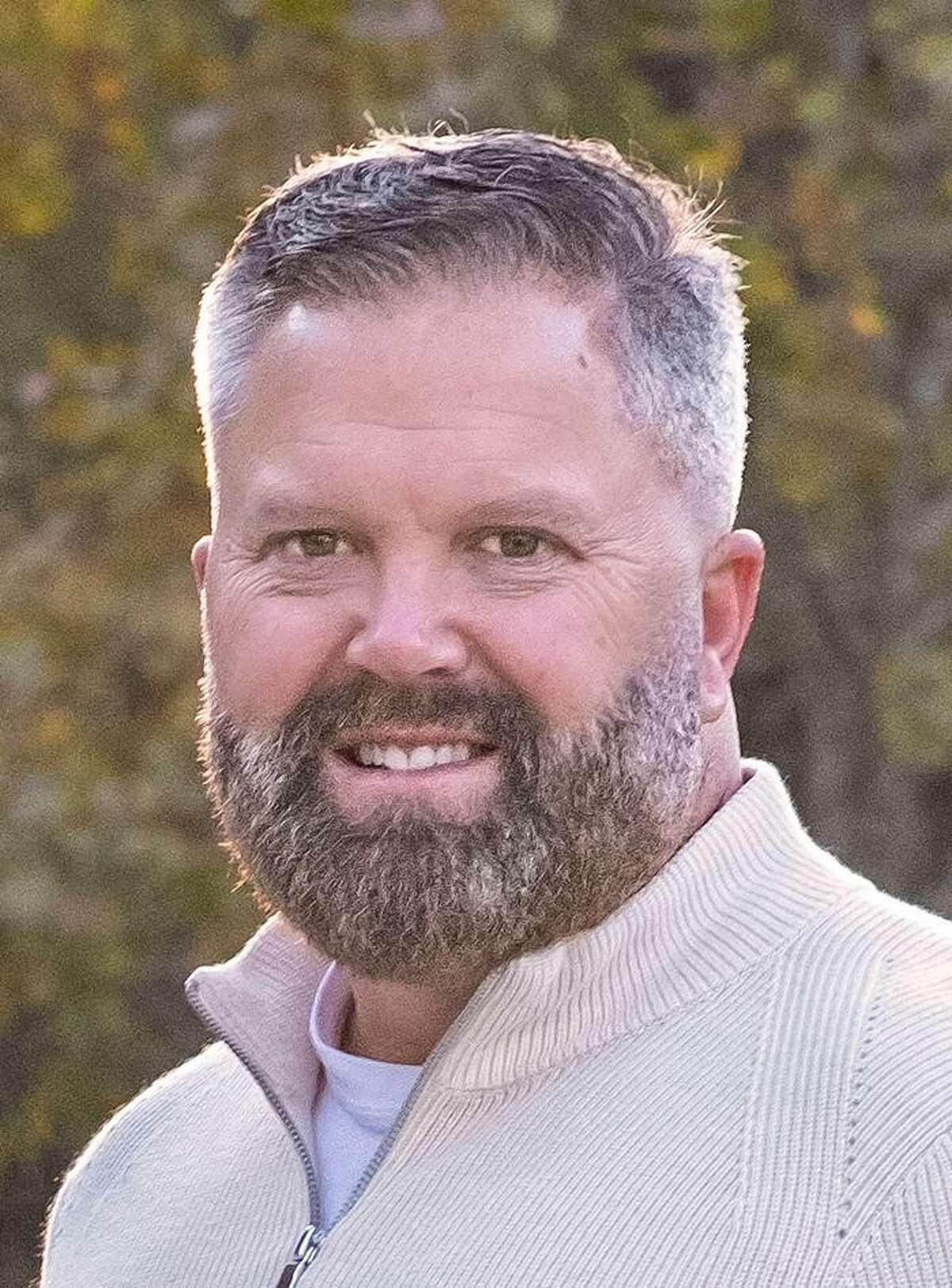 Larry Troy is the new head coach of the Splendora girls soccer program. Troy was an assistant coach during the 2021 season.