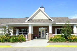 While the rest of Michigan has reopened and regained a sense of normalcy, one community that remains the same are nursing homes, including many in Big Rapids.