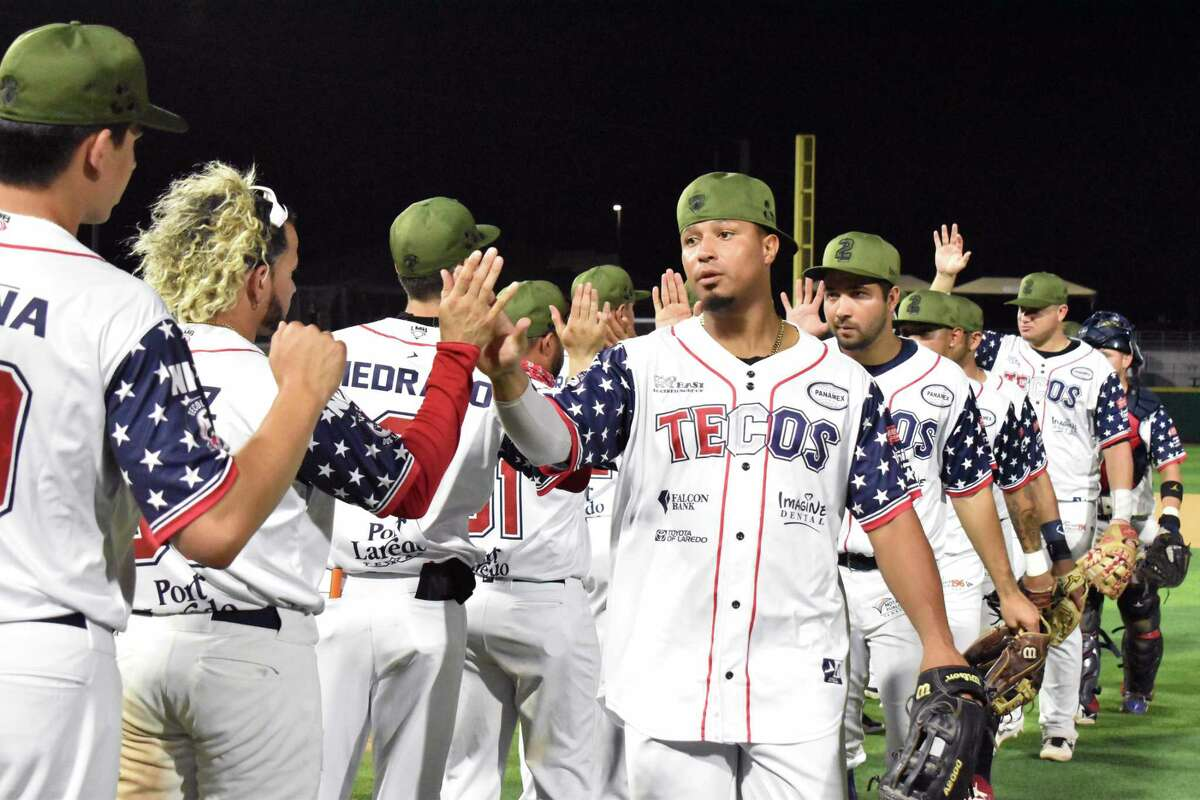 The Tecolotes Dos Laredos look to get back on track as they open a three-game road series against the Generales de Durango on Tuesday.