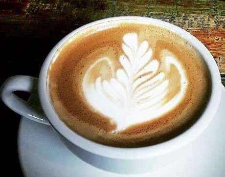 Clear Light Coffee Co. will feature all of the classic coffee options with beans sourced from New Mexico.