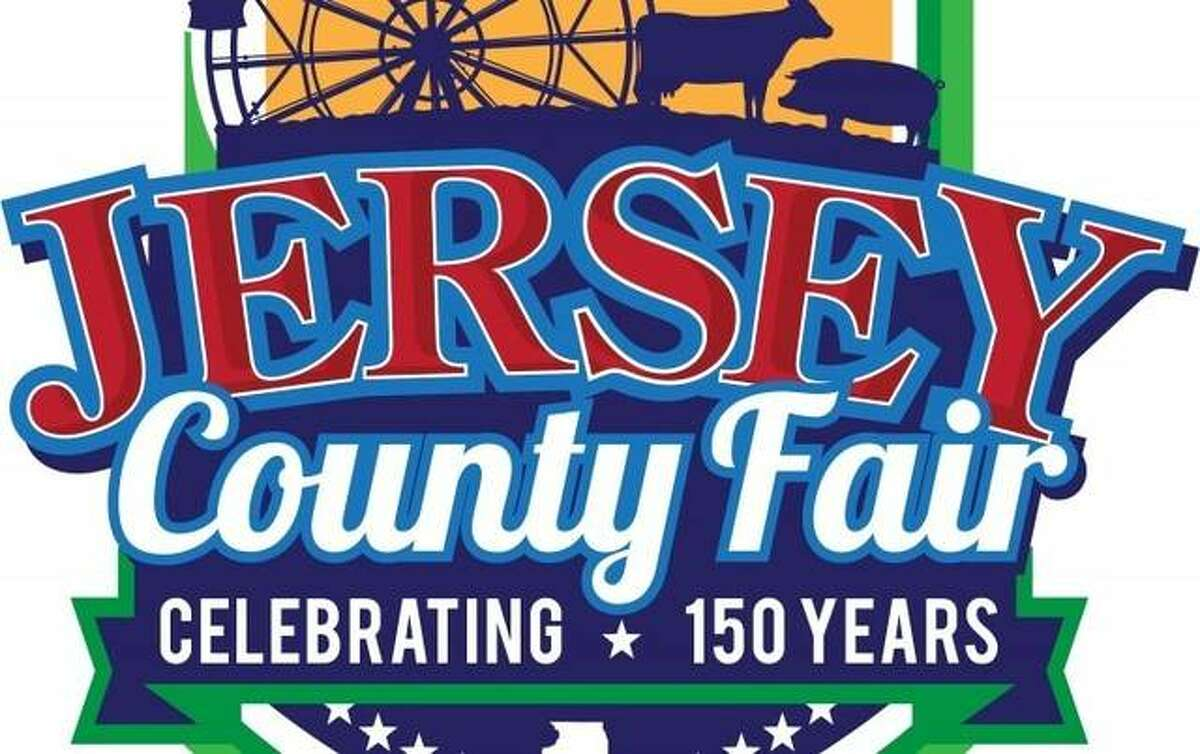 Enjoy the Jersey County Fair for the rest of the week Wednesday through Sunday. Find food, merchandise, vendors and more. The Jersey County Fair offers rare glimpses of livestock, agriculture competitions mixed with nightly entertainment through July 18. Don't miss the NTPA tractor and truck pulls, a monster truck challenge, demo derby and Queen competitions. General admission cost $2 per person, children 12 and younger get in free. Separate pricing for grandstand events. For more information, call 618-498-3422.