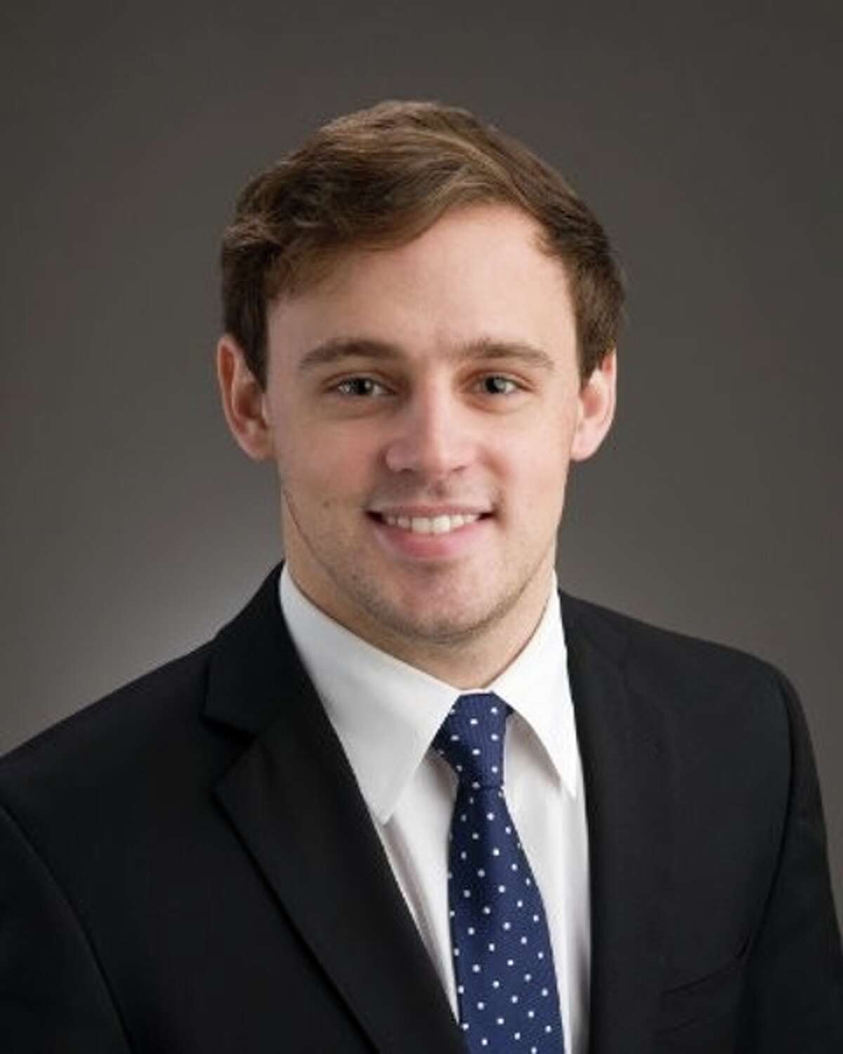 Stephen Frazee joined the Morgan Group as DFW City Partner.