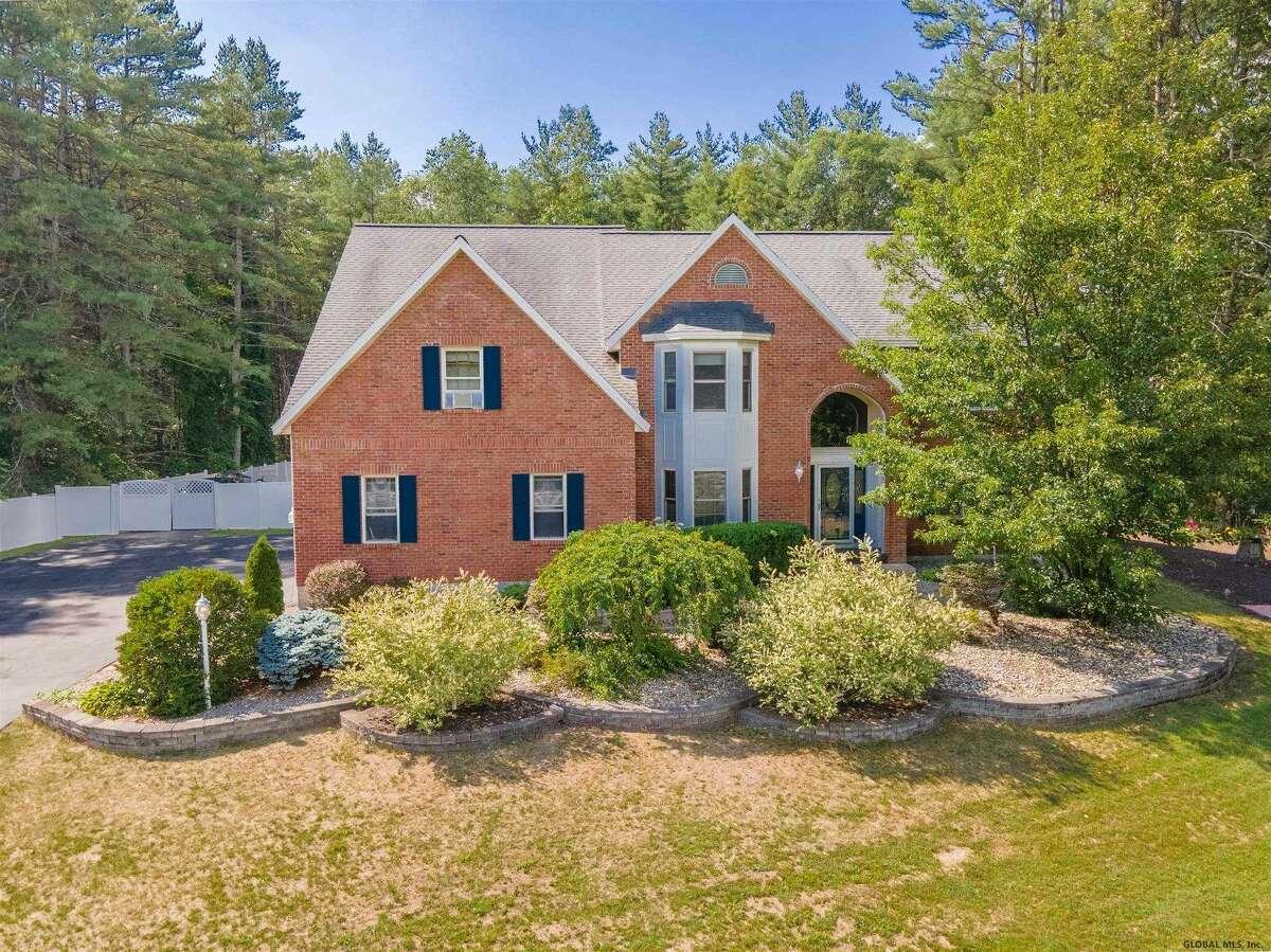 $715,000.119 Geyser Road, Saratoga Springs. View listing.