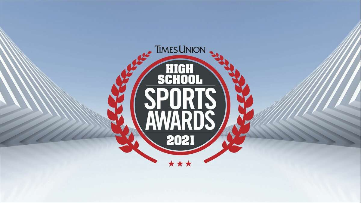 The Times Union High School Sports Awards recognizes more than 40 previously-named high school Athletes of the Year and will feature special guest speakers and the presentation of our staff-selected awards, including the naming of the male and female Athletes of the Year.