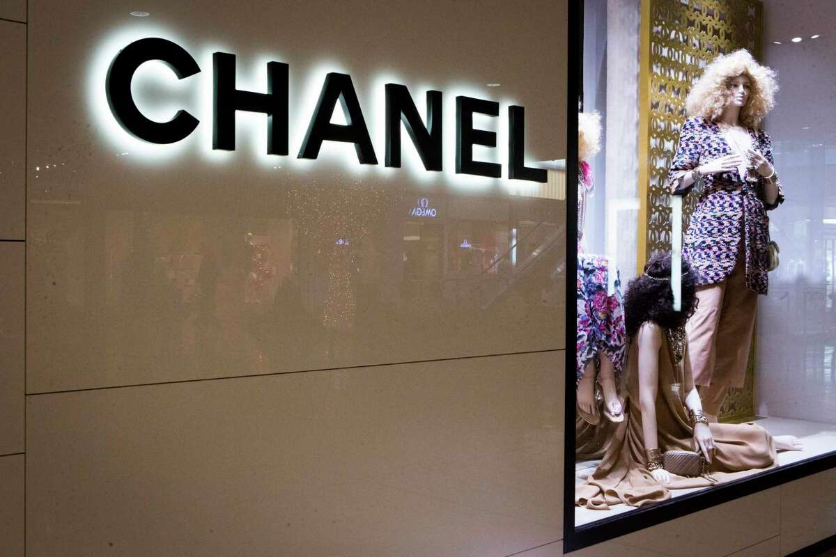 Shoppers in Montgomery County and The Woodlands will have a new Chanel Fragrance and Beauty Boutique which is expected to open sometime in the fall in Market Street in The Woodlands.
