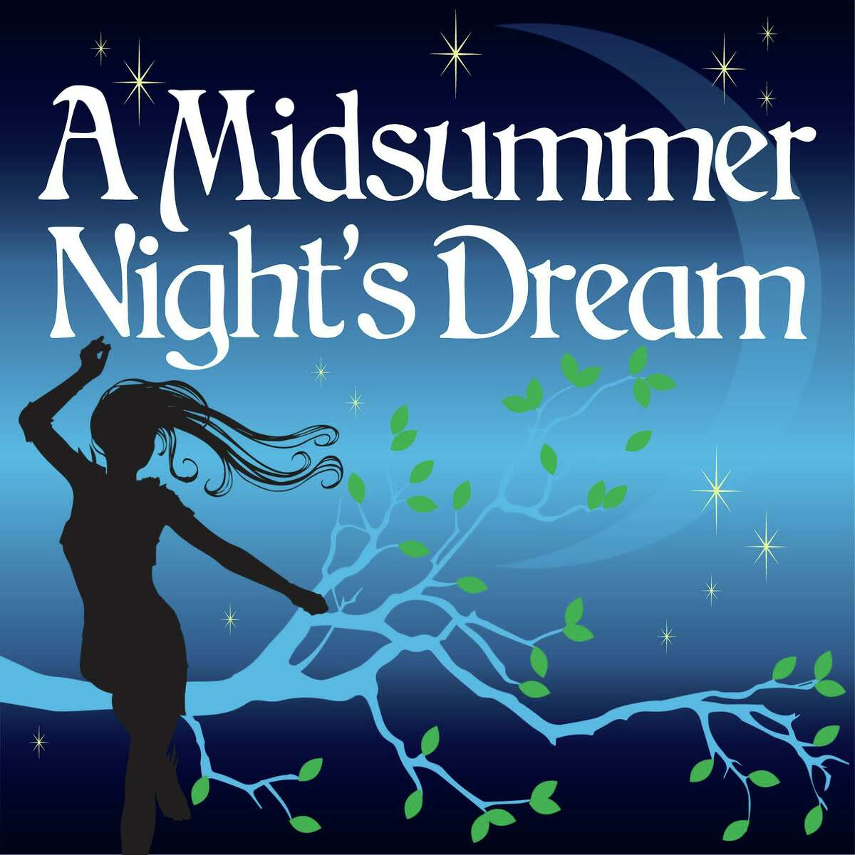 """The Shakespeare Festival in Bloomfield will kick off with """"A Midsummer Night's Dream."""""""