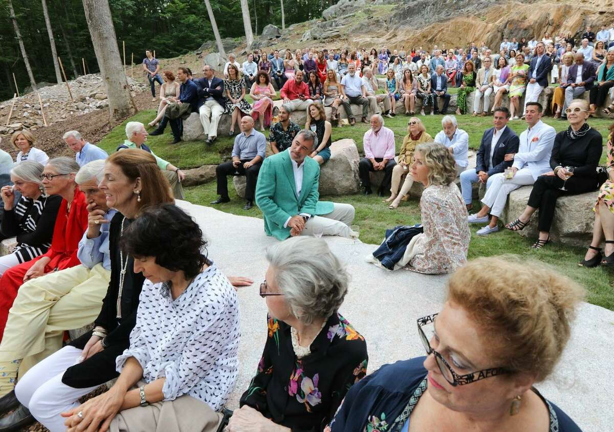 Spring Hill Arts Gathering, also known as the SHAG Festival, recently announced its line-up for its summer 2021 gathering, slated for July 29 - Aug. 1 and Aug. 6 - 8.