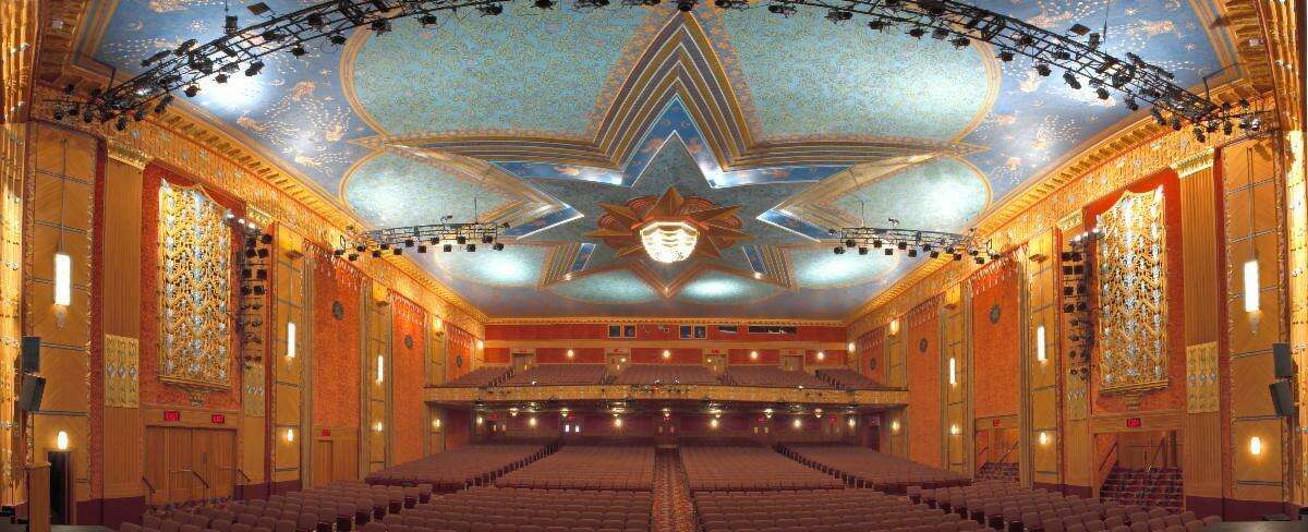 The Warner Theatre has added new events and performances to its calendar, and tickets are now available.