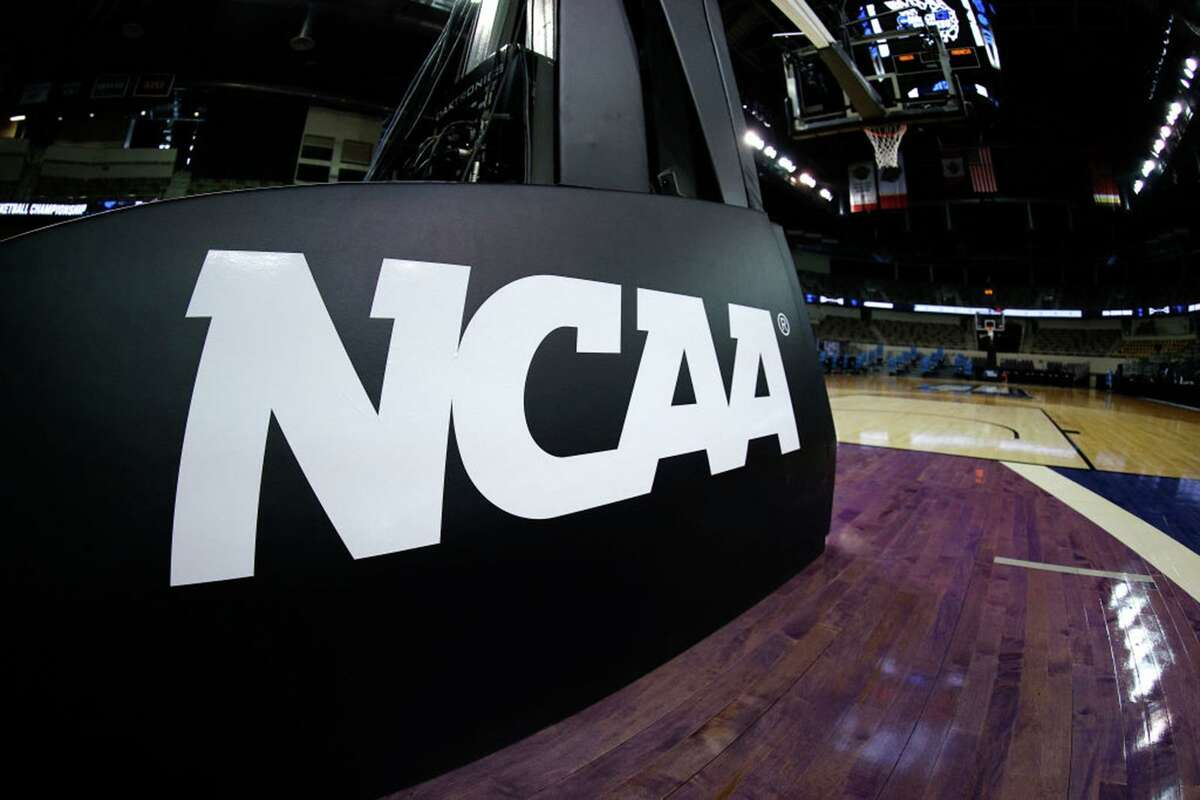 The NCAA has said allowing athletes to profit from their name, image and likeness preserves amateurism. We wonder why the NCAA clings to this notion in major college athletics. Just pay the players.
