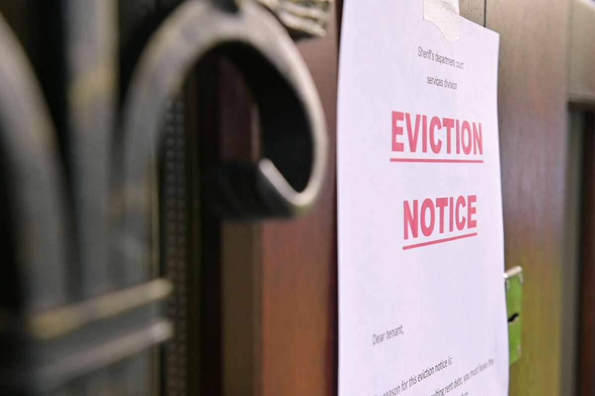 Tens of thousands of people in Illinois owe back rent to landlords. After 16 months of delay, struggling landlords are determined to start eviction processes when the moratoriums expire at the end of the month.