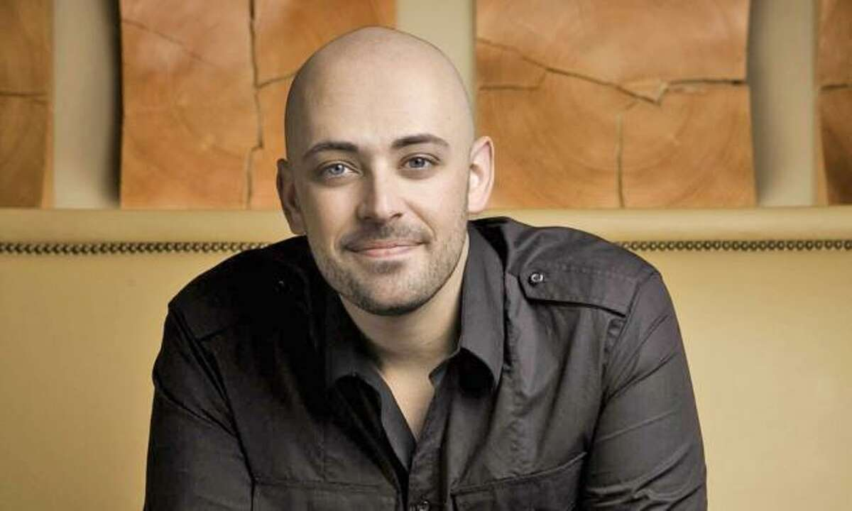 Phil Stacey, a competitor on season six of American Idol, will be performing on Friday, July 16, 2021 in a benefit concert for Family Promise of Montgomery County.