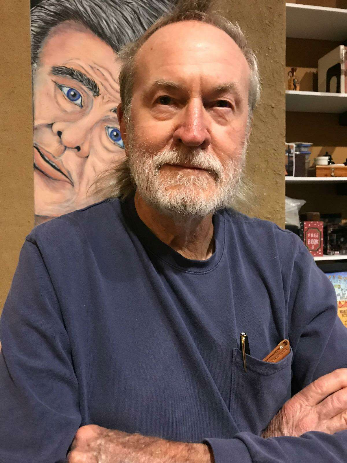 Archway Gallery announced the winners of its 13th Annual Juried Exhibition with video remarks by Juror Wayne Gilbert and an in-person all day opening showcasing the works of 43 local artists.
