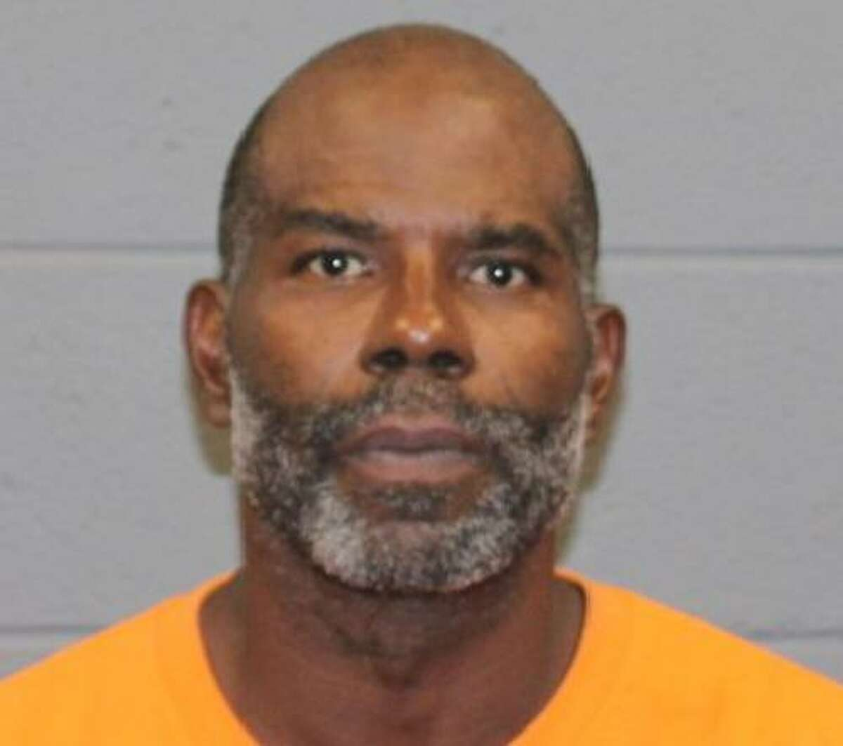 Bobby Cooke, 54, was charged with murder, carrying a pistol without a permit, criminal possession of a pistol or revolver, criminal use of a weapon, first-degree reckless engagement and illegal discharge of a firearm. He remains in custody on a $3 million bond, police said.