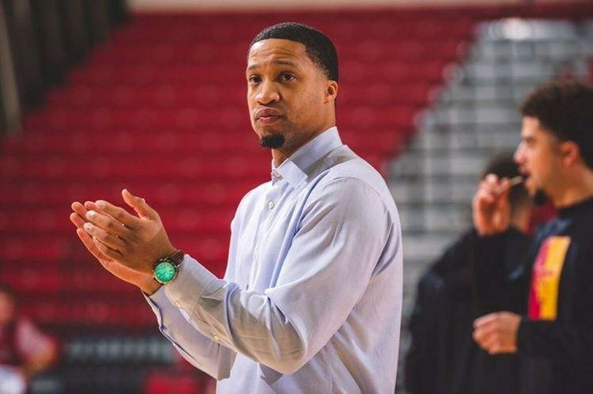 Former Lamar University assistant Justin Bailey is taking the same job at Sam Houston.