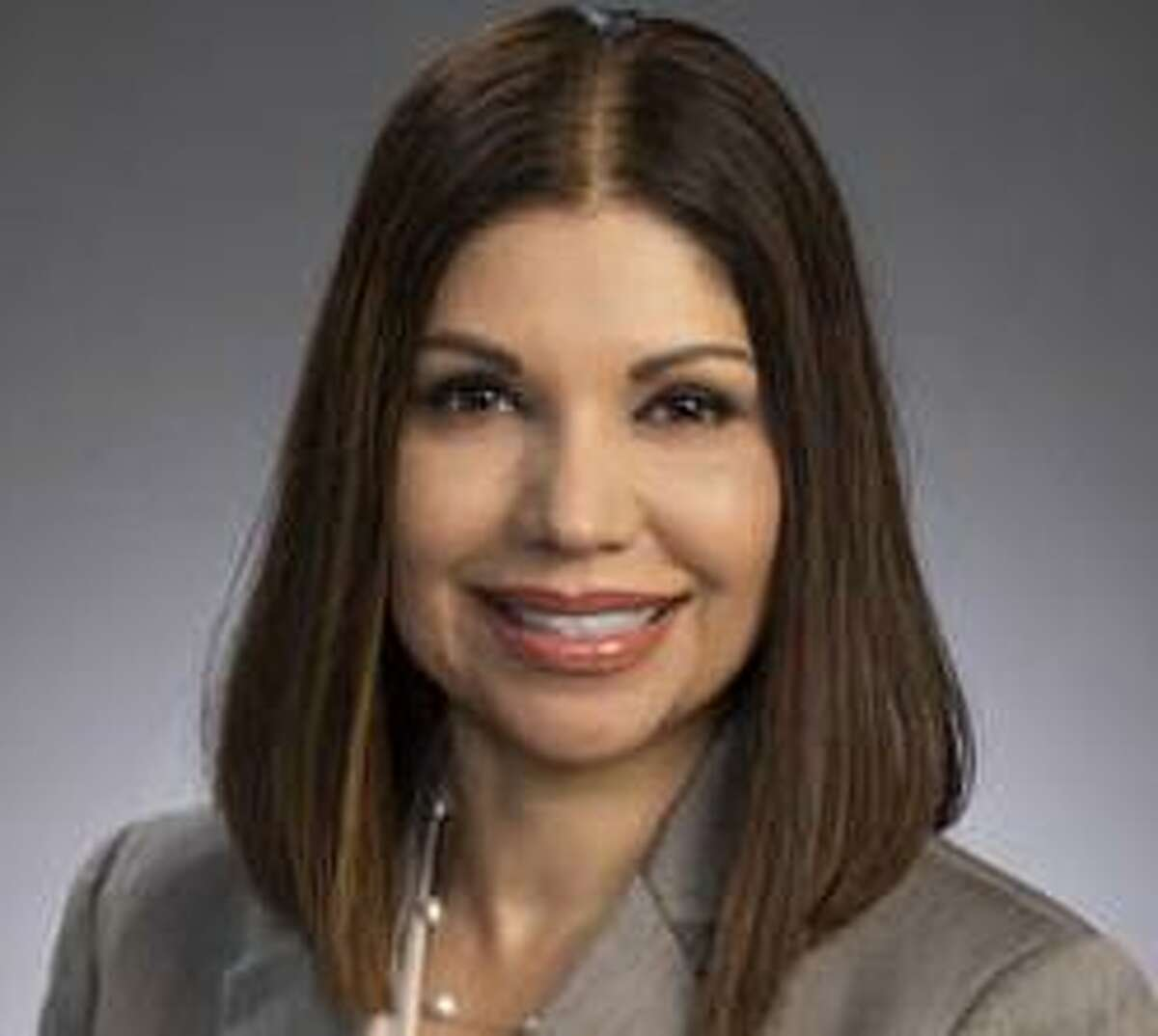 Melissa Gonzalez took over as the newly appointed President at Lone Star College-Kingwood this summer.