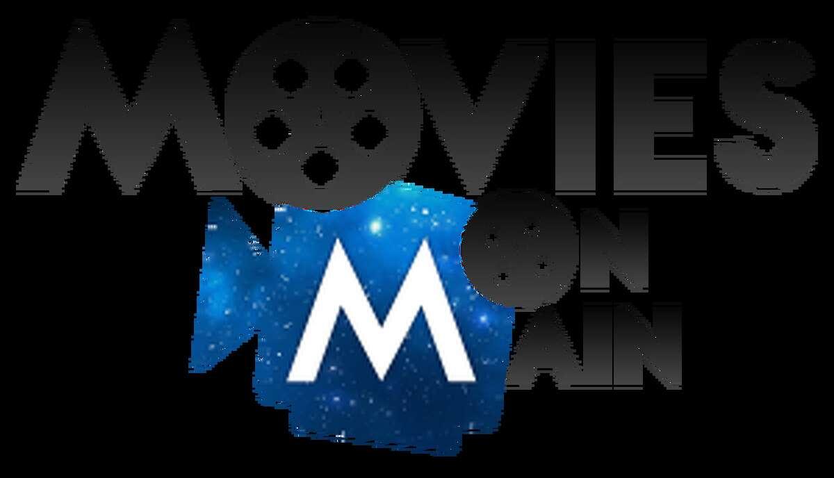 Movies on Main.