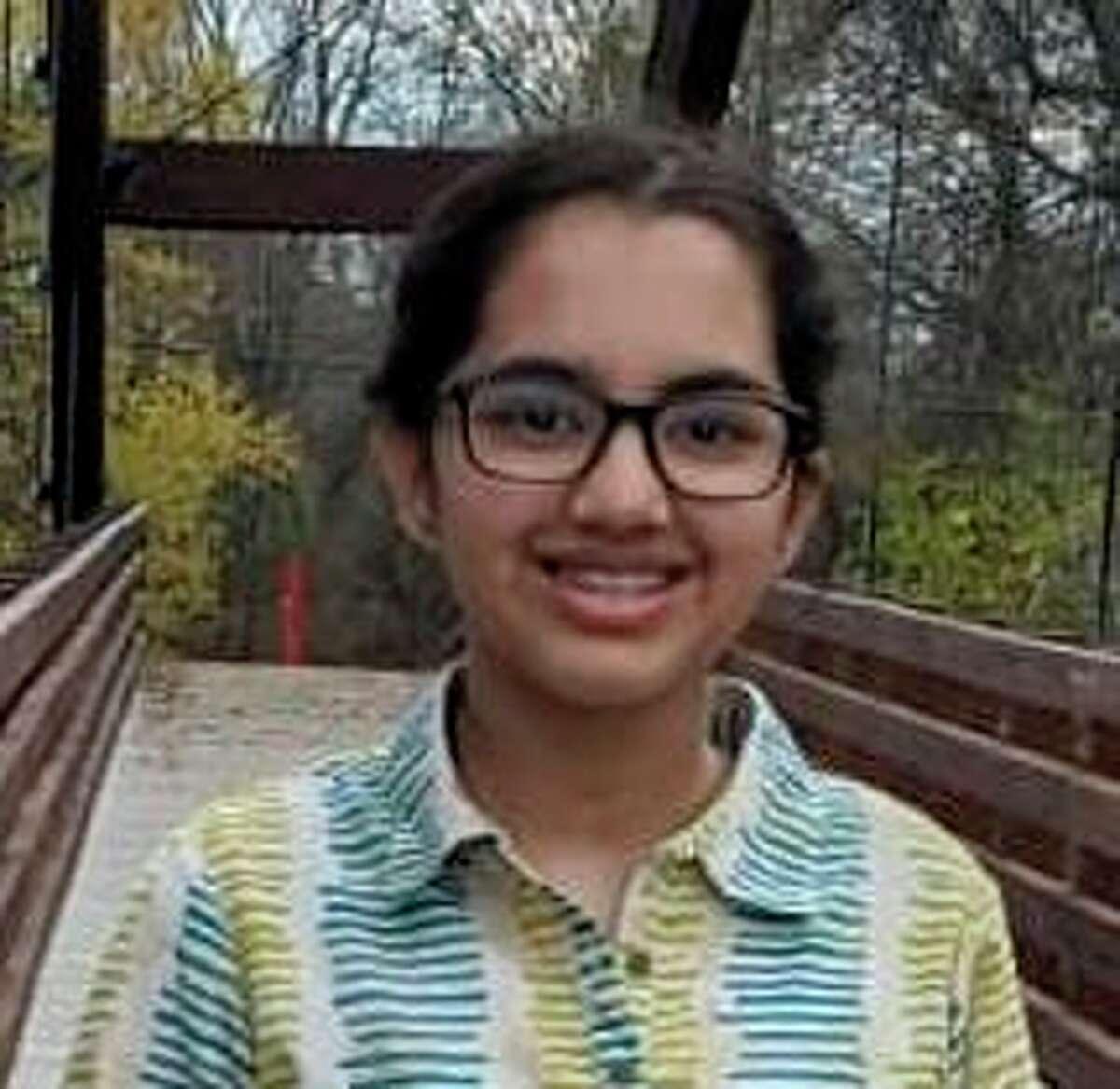 Sahiba Kaur