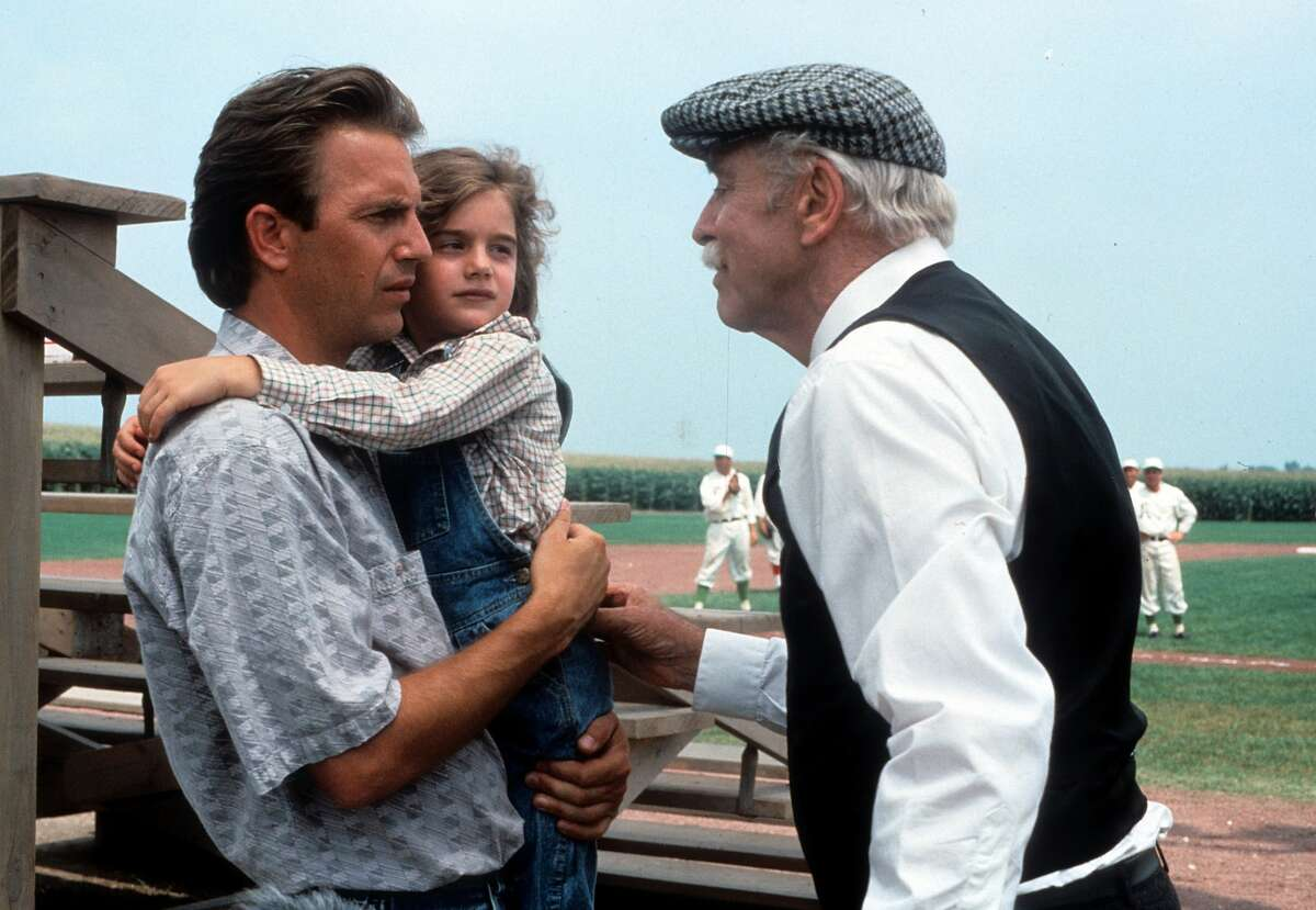 """""""Field of Dreams"""" to be shown on July 21. Watch the trailer here."""