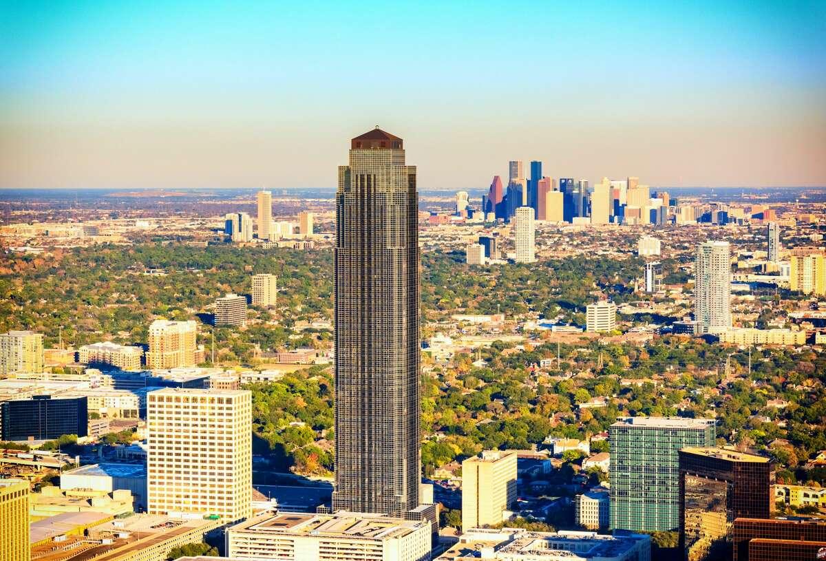 Do you know this Houston secret?