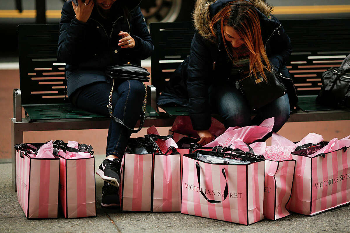 The Victoria's Secret Semi-Annual Sale ends tonight - see what's still in stock.