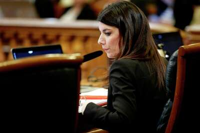 Corrupt SF city hall busted for having no rules for $2B in grant awards