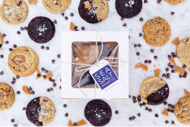 Location: Fairfield  Owner: Jaeca Sweeney  Specialty: Cookies  Facebook | Instagram | Website     Photo: Dave Dellinger Photo/Contributed Photo