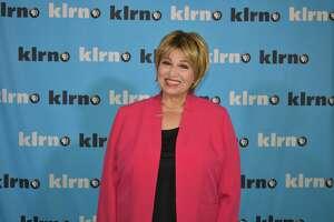 Elizabeth Ruiz joins KLRN as a fill in anchor.