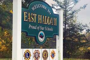 East Haddam will hold another budget referendum next week, after an earlier attempt to pass the city's $36 million budget was rejected by a four-to-one margin.