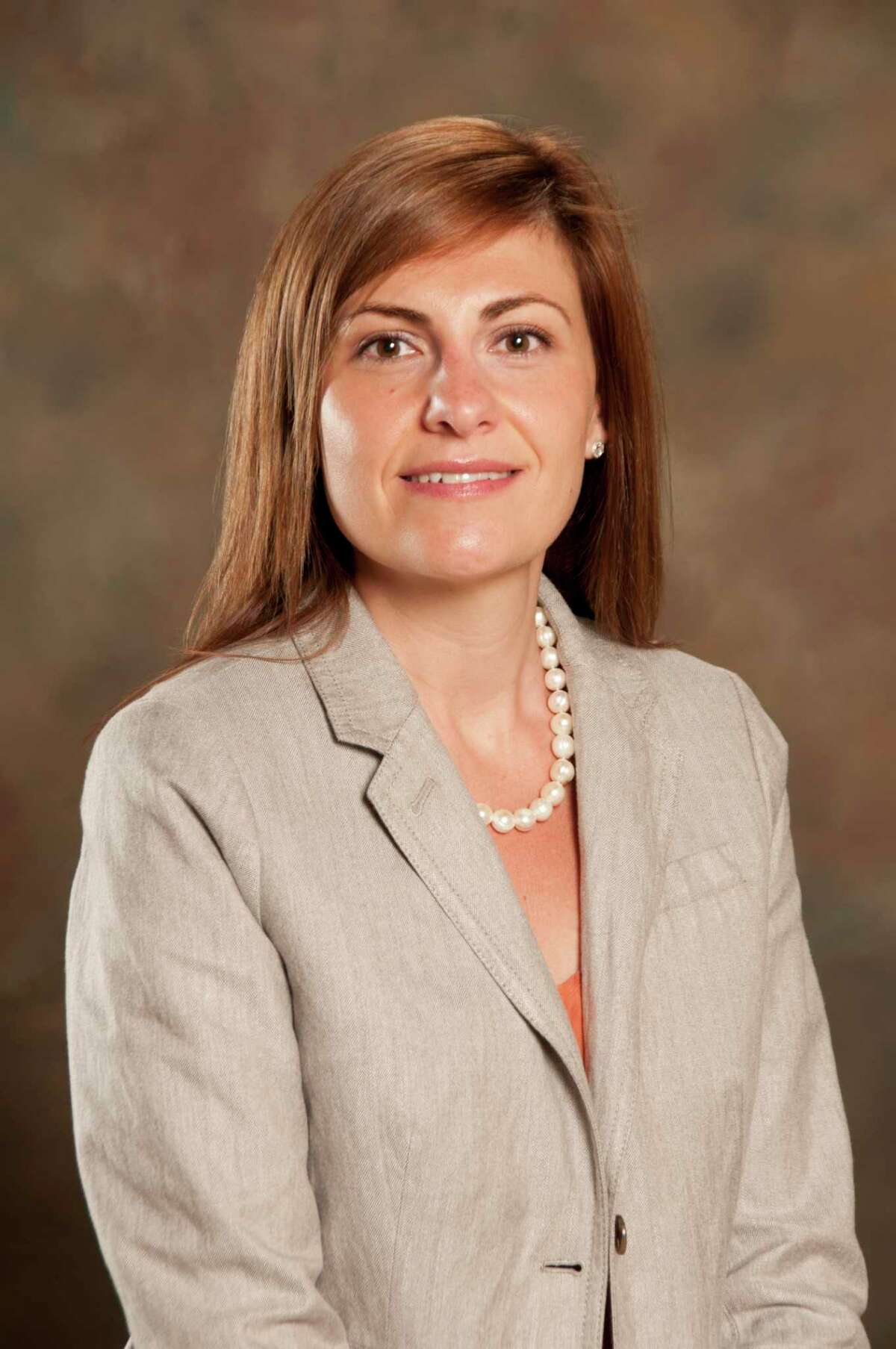 Jessica A. Slippen is an attorney with Stratford-based Mitchell and Sheahan. She handles employment litigation matters before state and federal courts and administrative agencies and can be reached at 203-873-0240 or JSlippen@mitchellandsheahan.com.