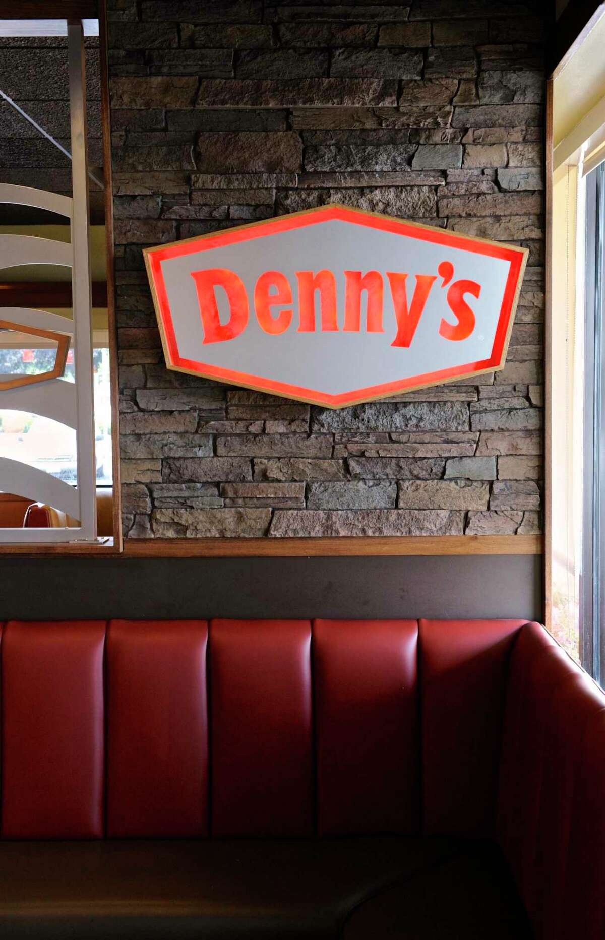 A Denny's franchisee in Houston failed to pay minimum wage when it deducted the cost of uniforms from its employees' paychecks, according to a Tuesday news release from the U.S. Department of Labor.