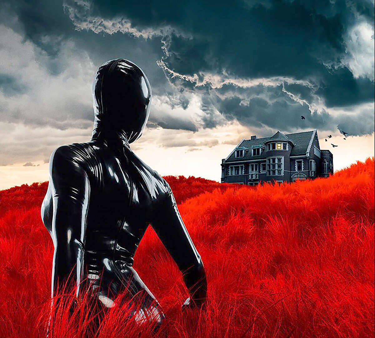 """American Horror Stories"" debuted July 15."
