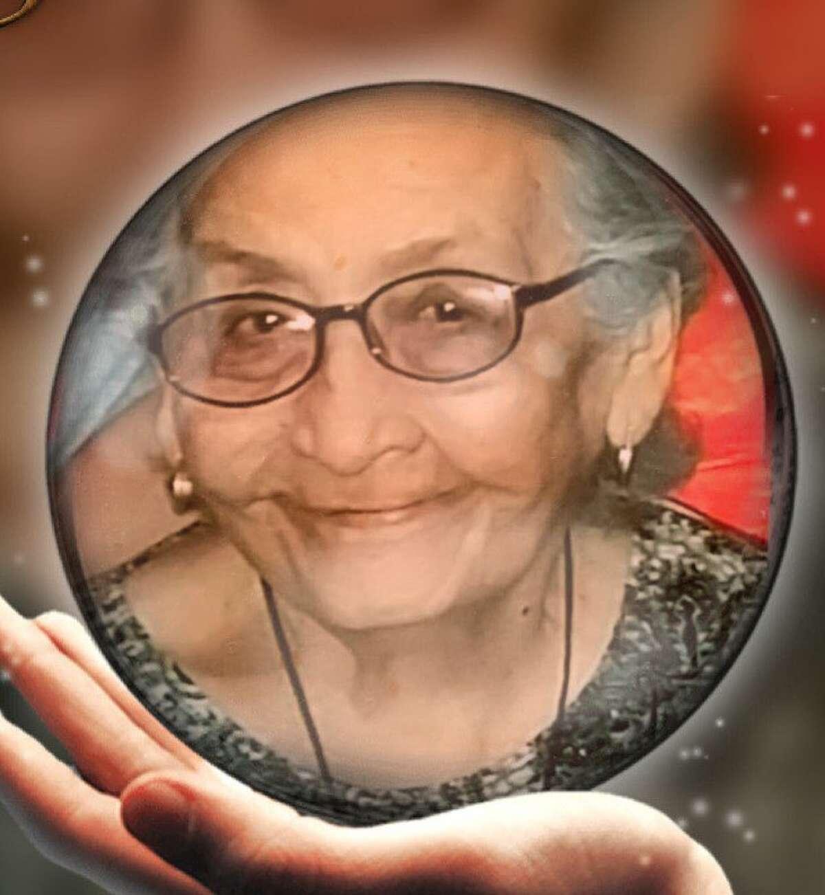 Herlinda L. Lopez
