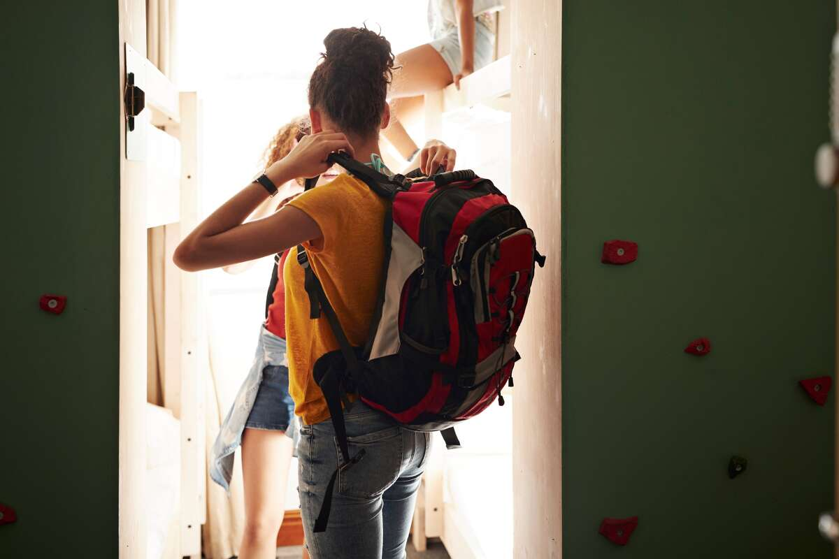 Get great deals on back-to-school items for your kids.