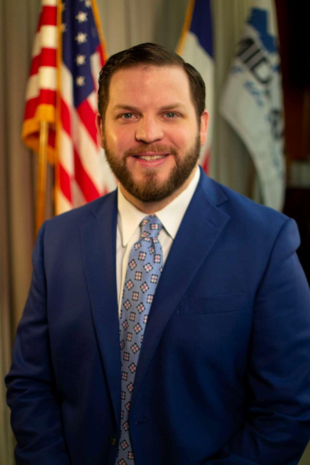 Spencer Robnett