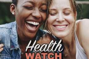 Health Watch 07/22/21
