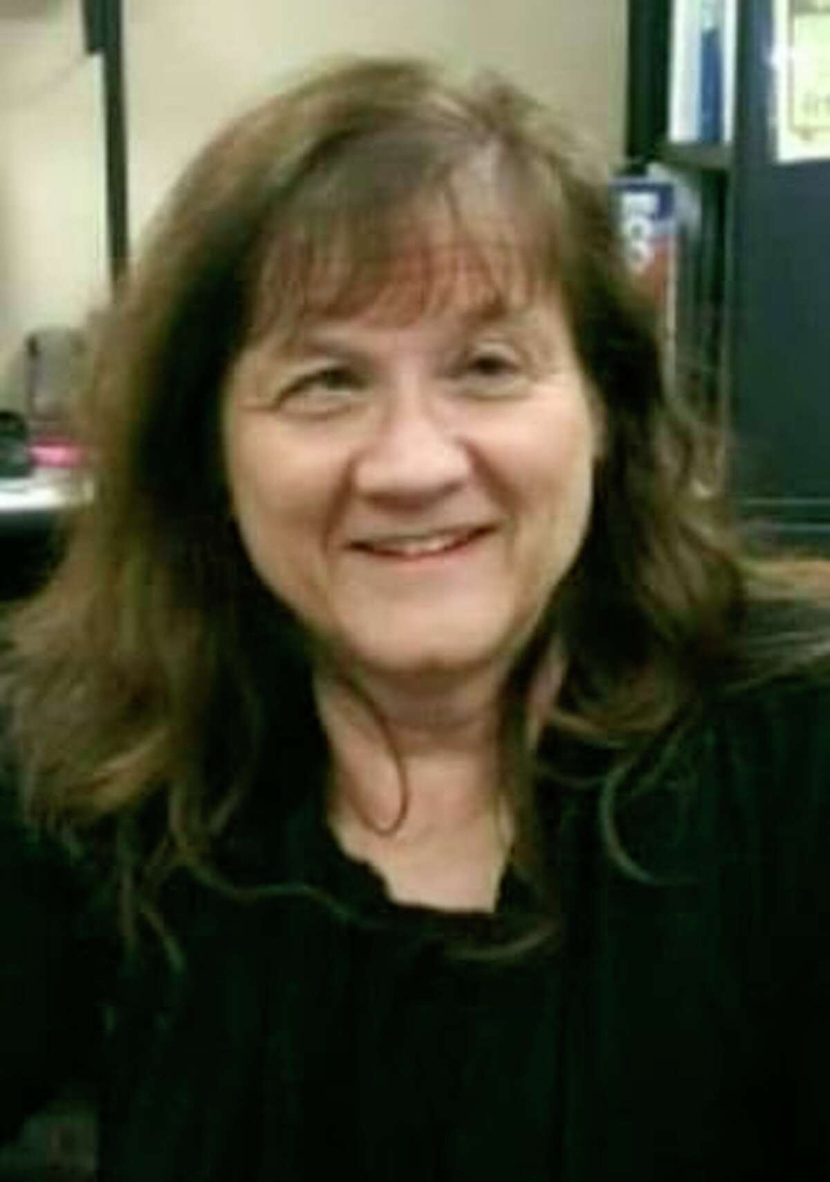 Kathy Collings