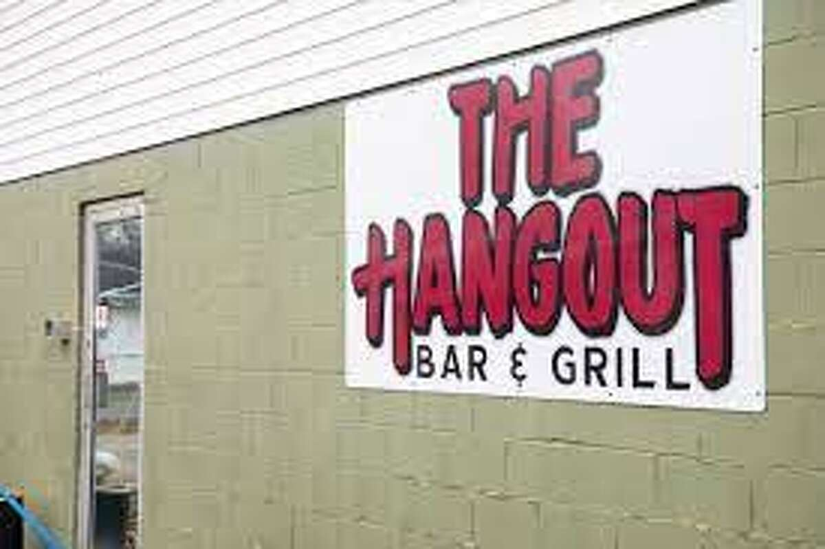 The Hangout Bar & Grill in Jacksonville is open 11 a.m. to 1 a.m. Monday through Thursday, 11 a.m. to 1:30 a.m. on Friday and Saturday and 8 a.m. to 1 a.m. on Sunday. For more information, visit its Facebook. It offers both horseshoes and ponyshoes.