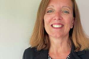 Kathleen Smith-Ramirez will be the new assistant principal at North Mianus School, in Greenwich, Conn., the school district announced July 22, 2021. She comes to North Mianus after eight years as an assistant principal at North Street School.
