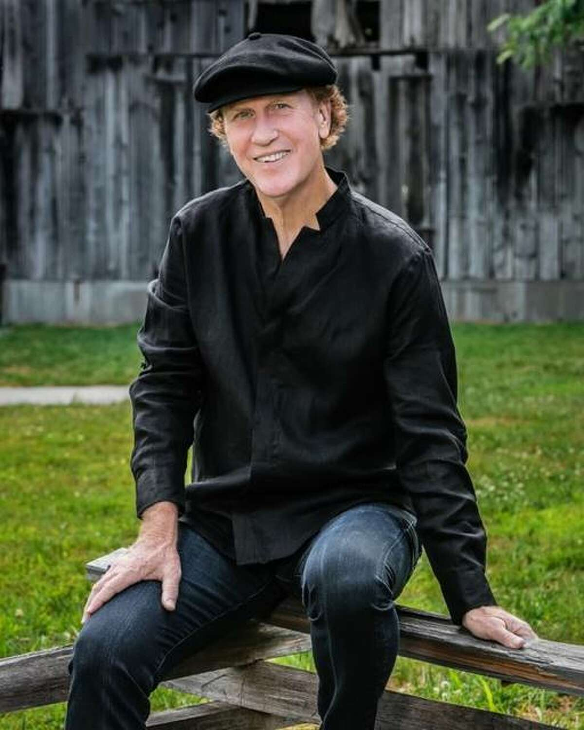 Roger Boyd, a founding member of Head East, will perform with his band at the Wildey Theatre, 252 N. Main St., in Edwardsville on July 23 and July 24 8-10 p.m.