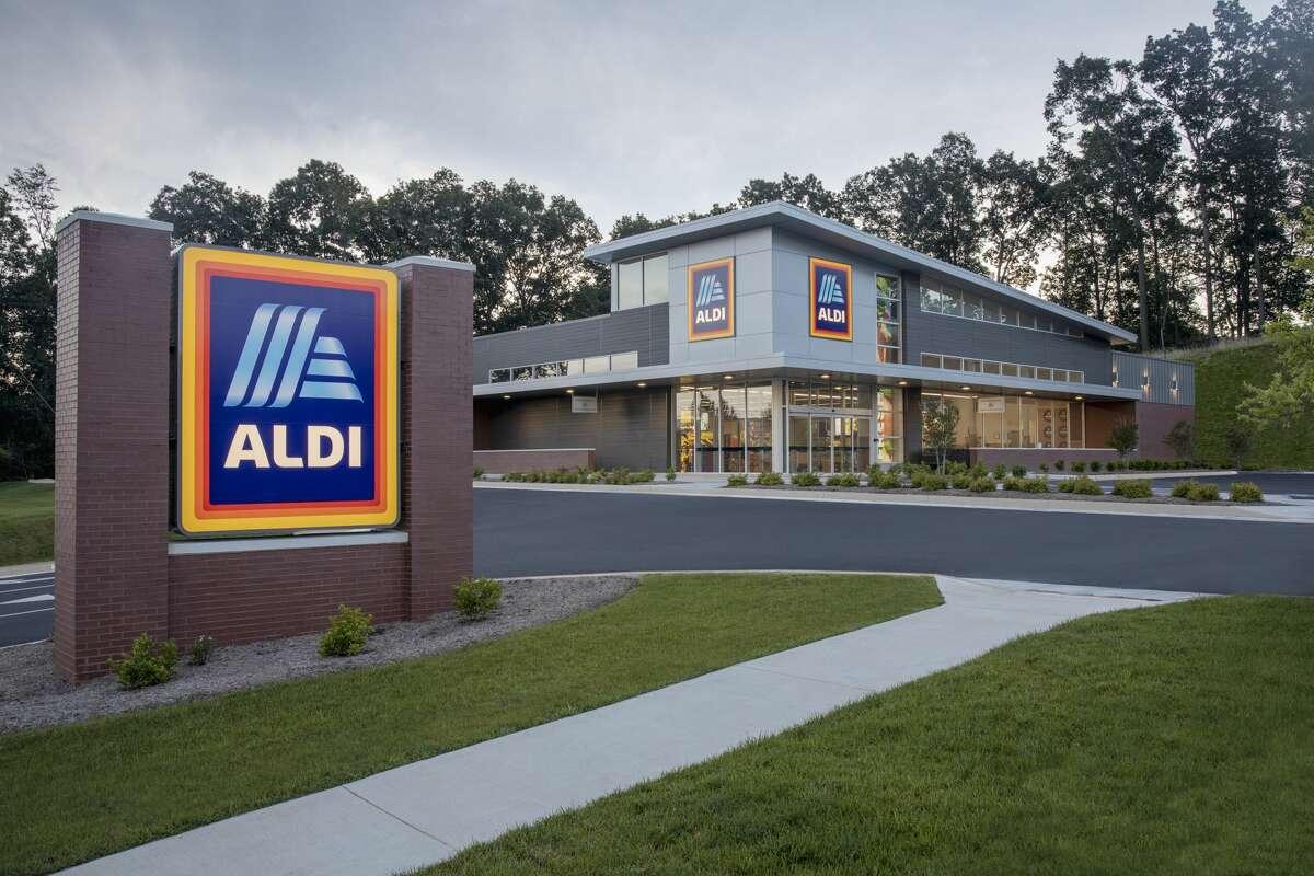 Aldi is considering Caro for a future store location.