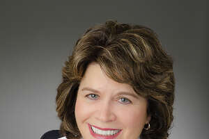 Kimberly Thompson