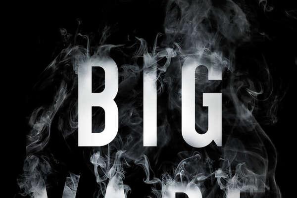 The Big Vape