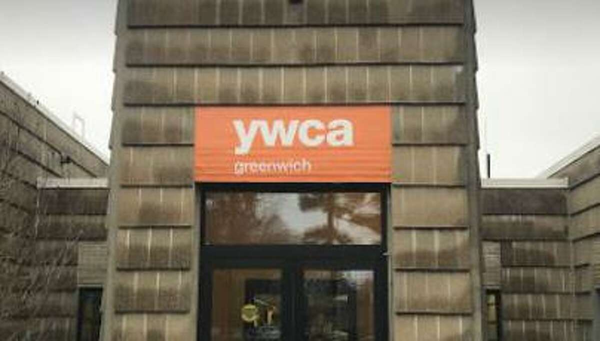 The YWCA of Greenwich can expand its hours on Sundays following approvals to modify their operating condition.