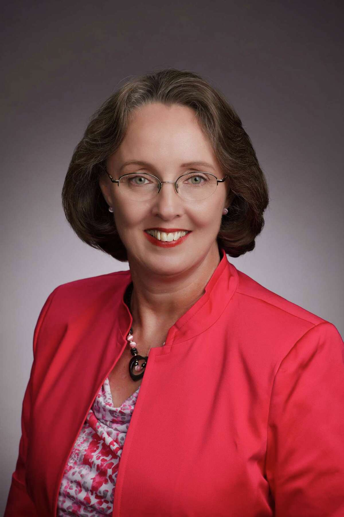 Lone Star College Trustee Linda Good is leaving the board as of July 1, 2021 because she and her husband are moving out of her district.