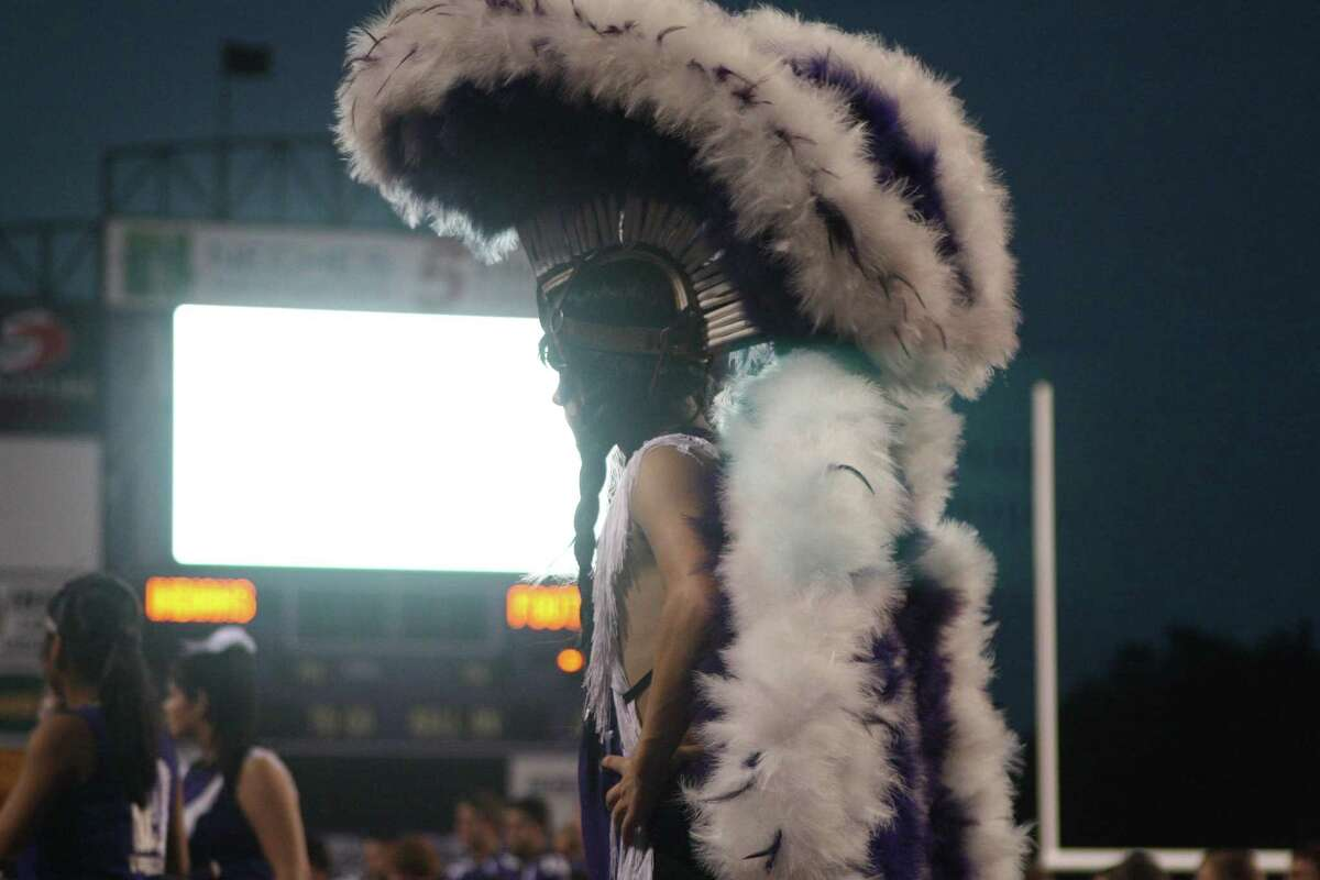 PN-G Indians and their fans came together Thursday night to celebrate the beginning of the new year, sports and football. Festivities included an introduction of all student athletes, and of course, the burning PN-G.