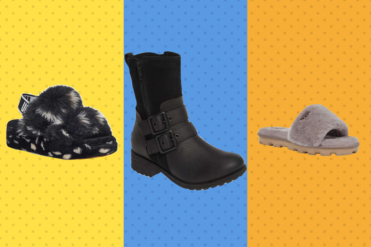 UGG boots & slippers under $100, Nordstrom Anniversary Sale