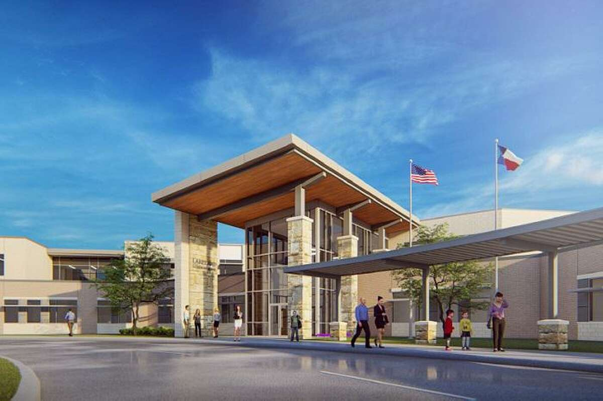 Two new Humble ISD elementary schools will open in August. The schools were funded through the voter-approved $575 million 2018 bond.