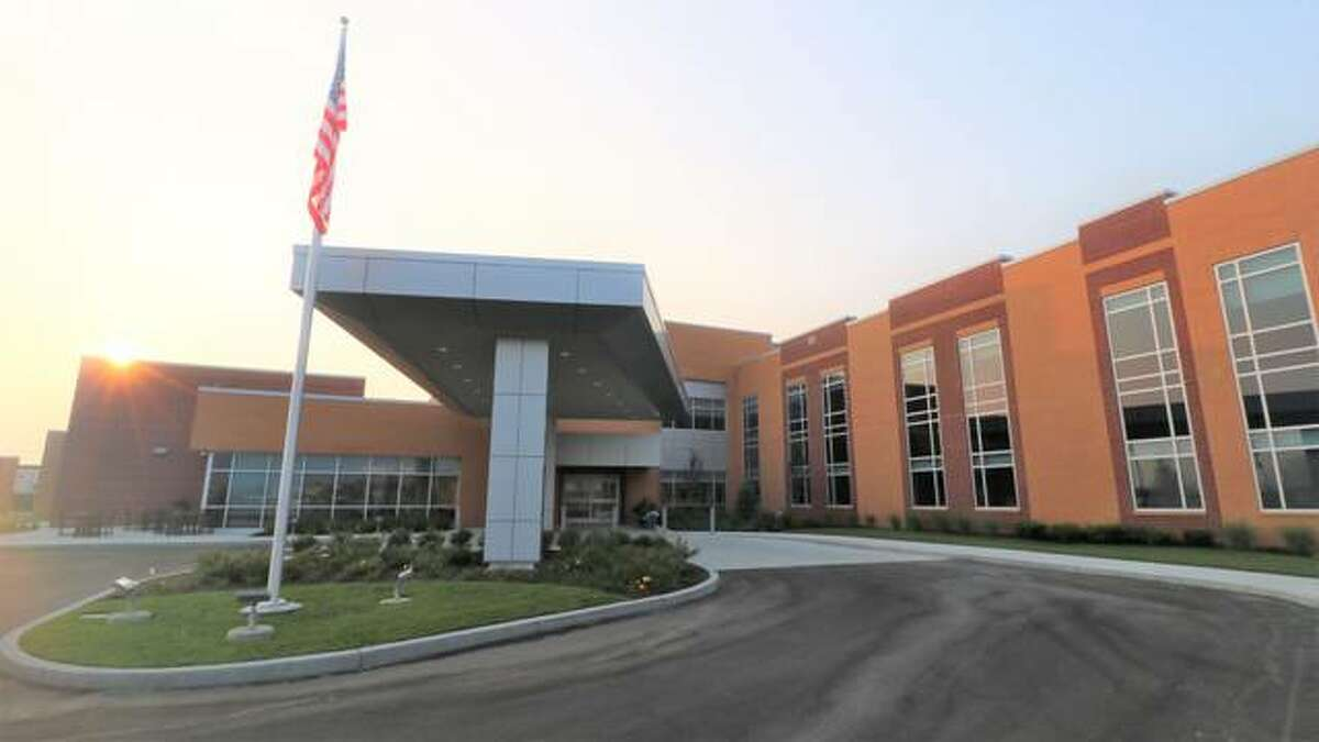 Kindred Healthcare, LLC and Anderson Healthcare have announced the opening of Anderson Rehabilitation Institute on Anderson Healthcare's Goshen Campus in Edwardsville.